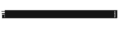 吉林省大维测绘仪器有限公司