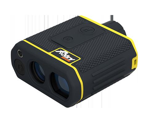 昕锐测距仪XR1200