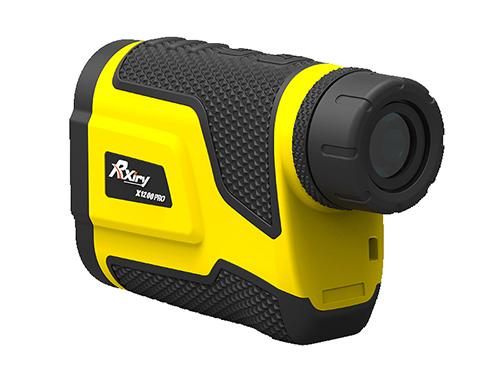 昕锐测距仪X1200Pro