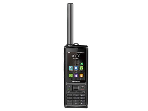 球彩大耳东直播间卫星电话T901