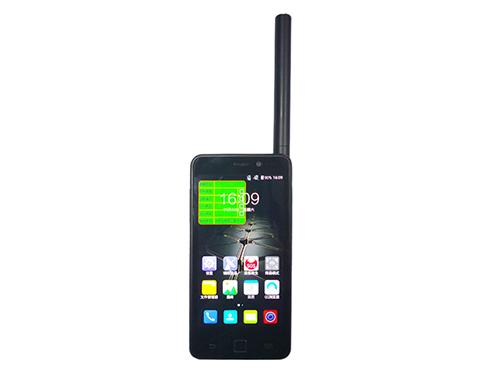 球彩大耳东直播间卫星电话T900+